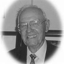 Robert Erie Honeyman