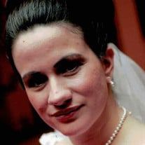 Leah Joy Chludzinski