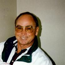 Mr. Leonard L. Burnette
