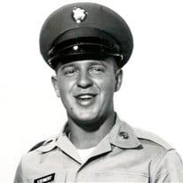 Dennis Arthur Steinert