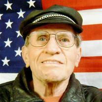 Jack P. Olson