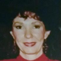 Theresa A.  Pistone