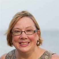 Patricia Conlon Hopkins