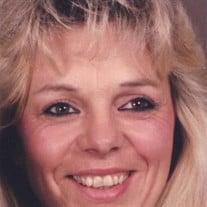 Betty L Edwards