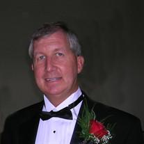 Richard Alan Matthews