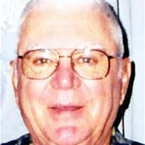 Earl E. Eskridge, Jr.