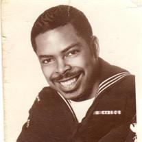 Lawrence Joseph Walley Jr.