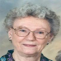 Dixie L. Hill
