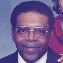 Mr. Charles L. Clemmons