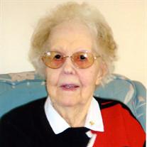 Mrs.  Reta Eileen  Lennox