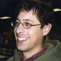 Nathan Peder Lasnetski