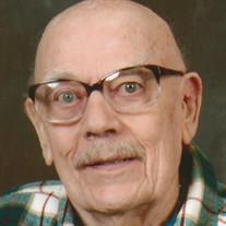 Mr. John G. Schmidt