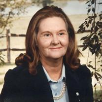 Betty  June  Branton