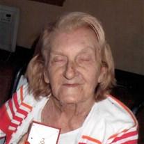 Claire I. Hinn