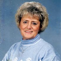 Betty Ann Blake