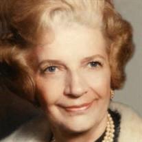 Helen Elizabeth Thomas Watson Wilkins