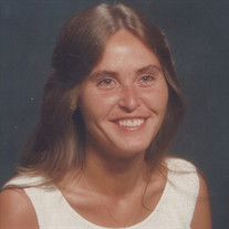 Connie Denise Walton Scott