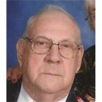 Daniel Brown Obituary Visitation Funeral Information