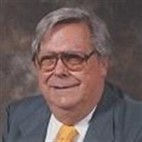 Frank Leslie Goffe