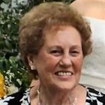 Thelma  Dolores Kirchenstiner