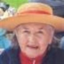 Vivian H. Obern