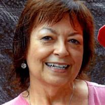 Betty Periconi