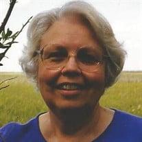 Mrs. Barbara J. Kane