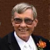 Lawrence P. Rittman