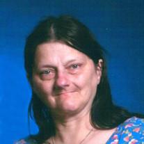 Deborah L. Woods