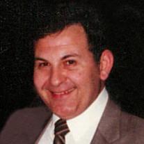 Daniel J. Lucas