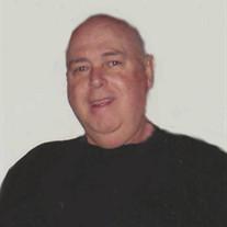 Larry A. Evans