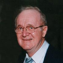 W. Stanley  Shanafelt