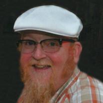 Gary L. Heffner