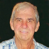 Ronald W. Grable