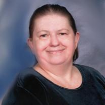 Laurie Ann Krausse