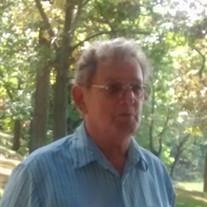 Robert  Wieland