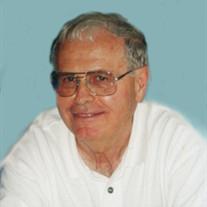Dale Allen Campbell