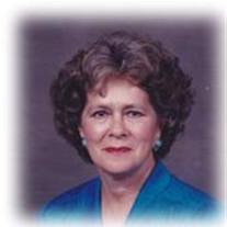 Joyce Casey