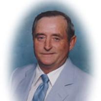 James Clinton Followell