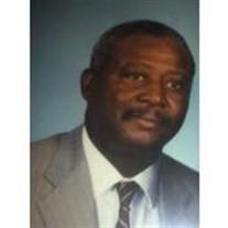 Sammy Johnson