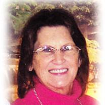 Edna Burger Jones