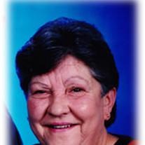 Dorothy Gibson Key