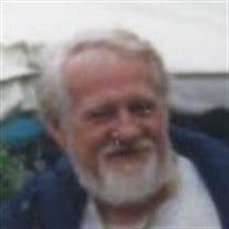 Edward John Quinn