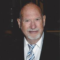 Amon D. Hutchison