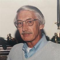 "Harold Ermin ""Joe"" Dawdy"