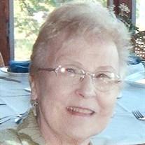 Joyce J. Gardner