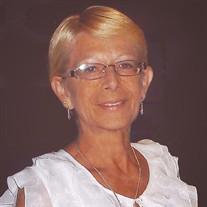 Rosita M. Sweeney