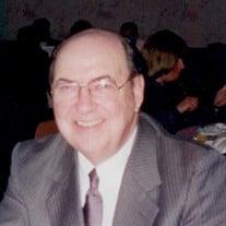 DONALD W. SMITHEMAN