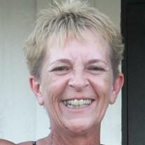 Phyllis J. Conlon