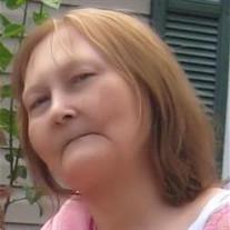 Gail H. Lockhart